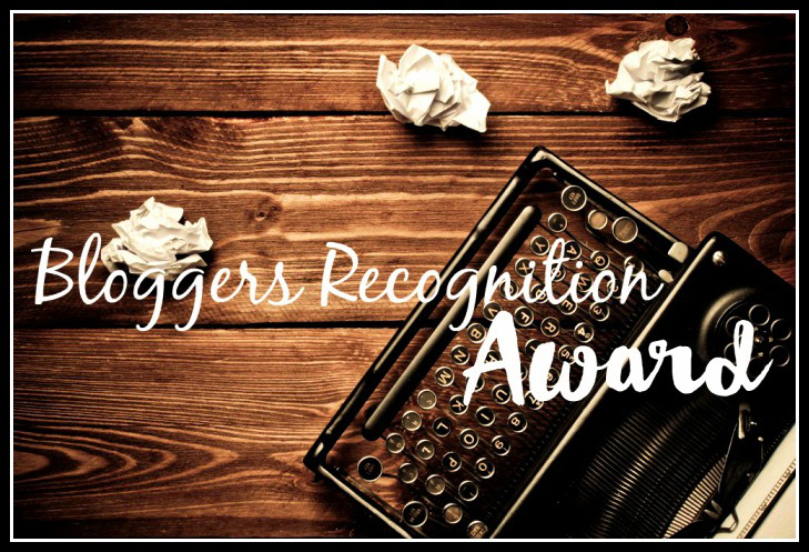 blogger-recognition-award-c